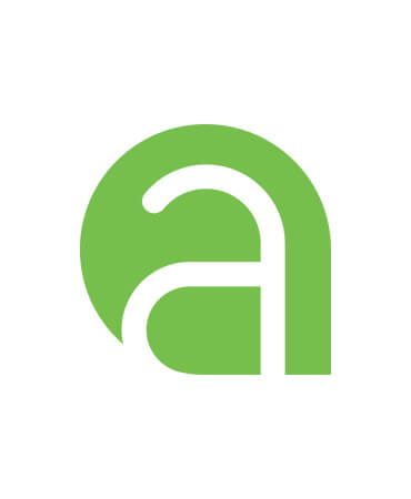 adhoc engineering GmbH Logo