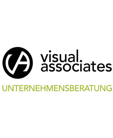 visual associates GmbH